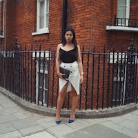 Ana Maddock-  what-i-wore-day-4-london-fashion-week