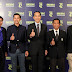 """MICE Ready to Hold """"Bangsaen42 Marathon"""" – Aims to Reach IAAF Gold Label Road Race Standards"""