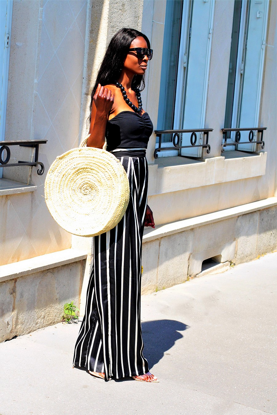 round-basket-bag-itbag-printemps-ete-blogs-mode
