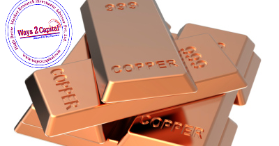 Forex factory copper