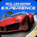 Real Car Driving Experience - Racing game apk mod