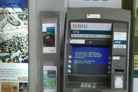 Kartu ATM Tertelan di Mesin ATM BNI Haruskah Buat Surat Hilang?