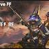 Ceton Live FF [free fire] Hack Diamond Generator Online Terbaru
