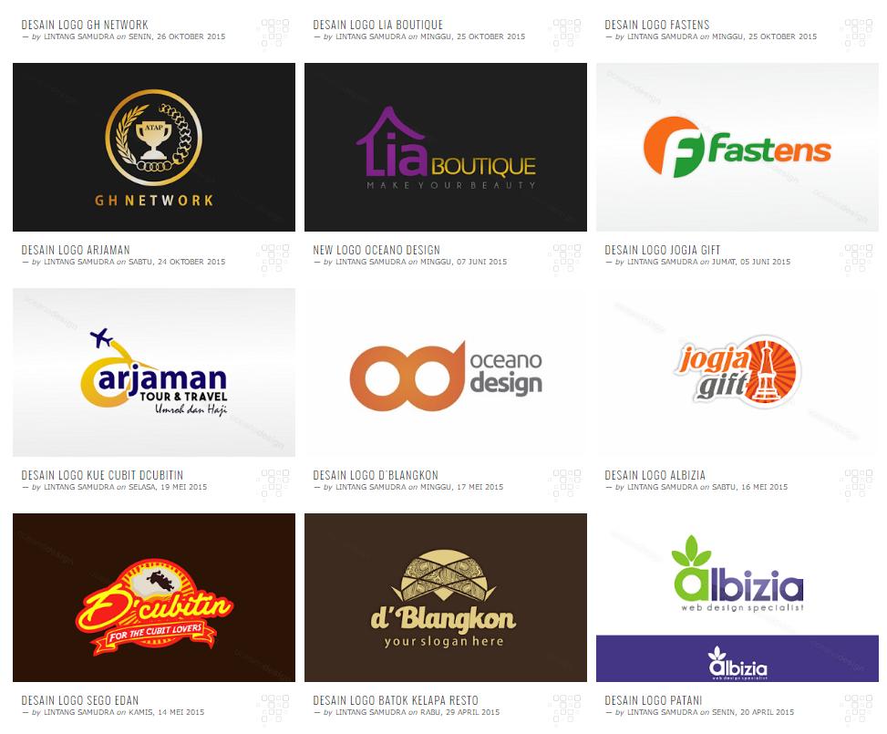 57 Gambar Desainer Grafis Jogja Paling Keren Download Gratis