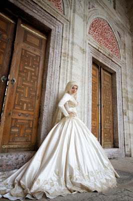 vintage hijab wedding dress wedding hijab adat jawa wedding hijab adat sunda wedding hijab aira