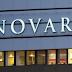 Η Εισαγγελία Διαφθοράς διαψεύδει: Δεν κατέθεσαν σε... γιάφκα οι προστατευόμενοι μάρτυρες της Novartis