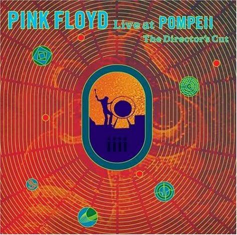 Descargar Pink Floyd The Wall Mp3 Gratis :: darfenprumre ga