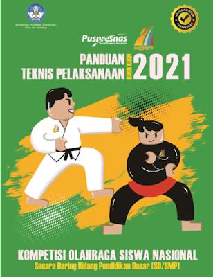 Panduan-Teknis-KOSN-Dikdas-2021