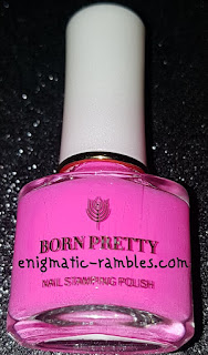 Review-Swatch-Born-Pretty-Store-Neon-Stamping-Polish-Look-Back-#46659