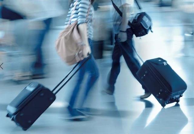 Ποιες αεροπορικές εταιρείες πετούν στην Κύπρο