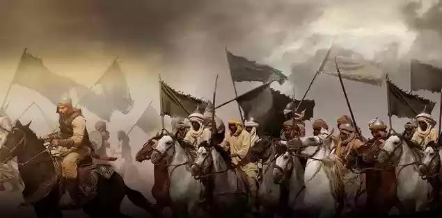 https://www.abusyuja.com/2020/12/13-etika-perang-dalam-islam.html