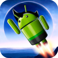 Booster for Android Apk free Download for Android