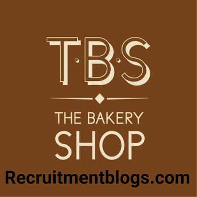 Planning Section Head At TBS (A leading F&B Company)