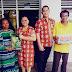 Kantor Pengacara HS & PARTNERS Law Office Berbagi Kepada Warga Dalam Rangka Idul Fitri 1440 H