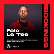Kabza De Small, Felo Le Tee, Mellow & Sleazy – Bopha feat. Young Stunna & Madumane