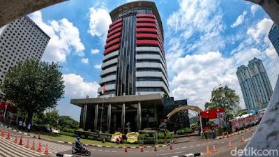 Novel Baswedan Ungkap Pegawai Ditawari KPK Pindah ke BUMN: Ini Penghinaan