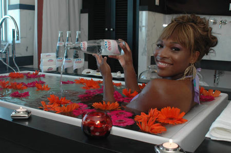 My Favorite Gift Is Anything Spa Related If Your Mom Has Time On Her Schedule Book A Trip To The Hotel Victor In South Beach Which Was Bought Out