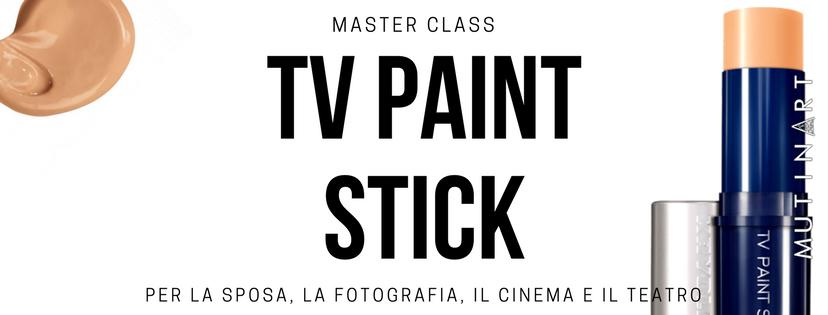 Corso di trucco professionale sposa, fotografico, trucco cinematografico e trucco teatrale a Modena