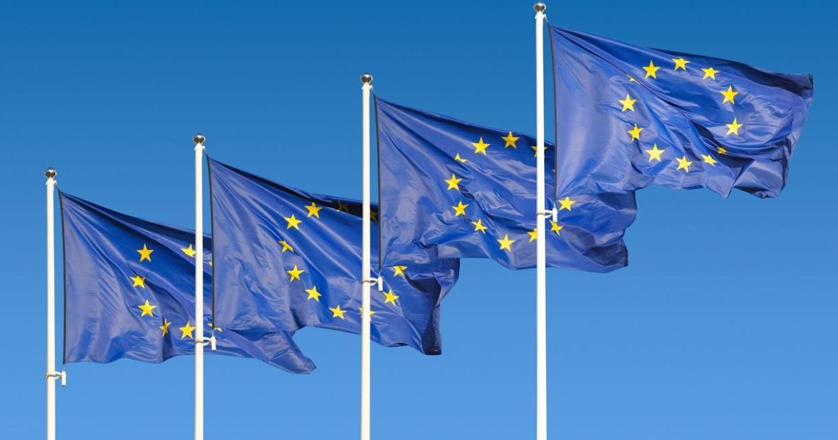 Opciones binarias comisión europea
