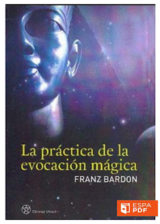 Libro PDF gratis Esotérico Como Invocar Seres Espirituales PDF