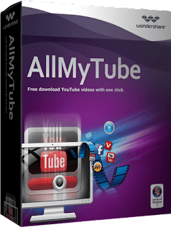 AllMyTube 7.4.2.2 2019 Free Download