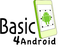 Basic4android Free Download For Windows