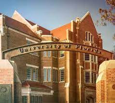 Out of State Tuition Fee Waivers - University of Florida, USA