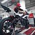 Kode Kerusakan Pada Motor Yamaha Yang Perlu Anda Ketahui