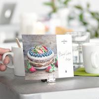 写真と手書きでこだわりを伝える、カフェでパッと目を引くメニューPOPの作り方