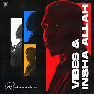 "Reminisce – ""Eja Osan Lyrics"" featuring Tiwa Savage"