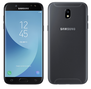 HP Samsung, Galaxy J, Samsung Galaxy J5 pro, SM-J530, Spesifikasi galaxy J5 Pro, Harga Samsung Galaxy J5 Pro