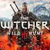 Witcher 3 sales increased dramatically after the Switch version