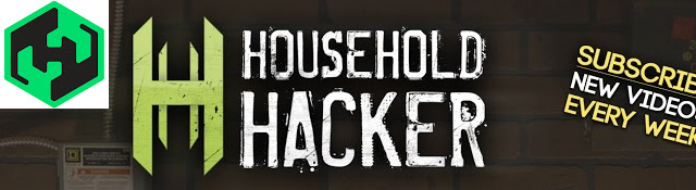 HouseholdHacker