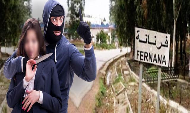 Tunisie - Jendouba: Il fait irruption dans une école et exige que les enseignantes se voilent !