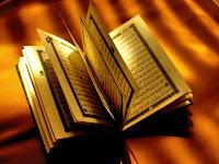 Ayat Kursi Dalam Quran Dan Keutamaannya