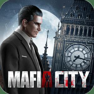 Mafia City v1.3.759 Full APK indir - Sınırsız Para ve Elmas Hileli MOD Güncel