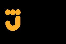 Download Logo Bank Jago Vektor AI