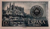 1789 UNIÓN INTERPARLAMENTARIA