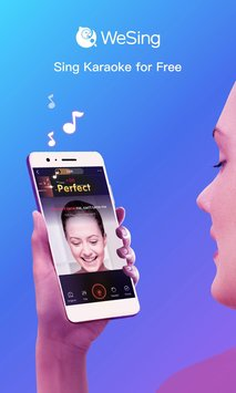 Top 5+ Best Karaoke Apps For Android 2018  - Android