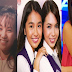 2 Promissing Actress Dubbed As The Next Kathryn Bernardo and Julia Montes of Showbiz