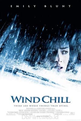 Sinopsis film Wind Chill (2007)