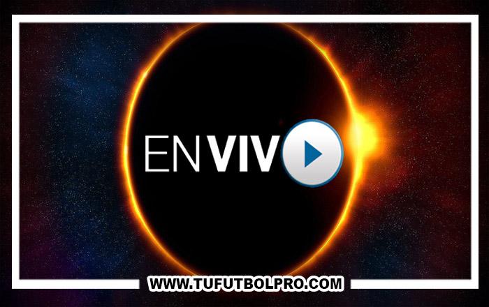 Eclipse Solar EN VIVO Por Internet Hoy 21 de Agosto 2017