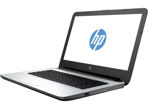HP 14-AC186TU