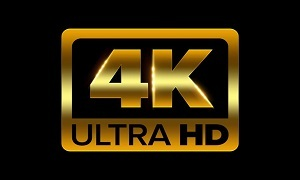 Filmes e Séries 4K ULTRA HD Download Torrent