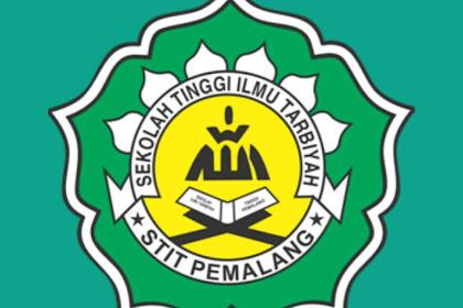 Akreditasi dan Biaya Kuliah di Sekolah Tinggi Ilmu Tarbiyah (STIT) Pemalang