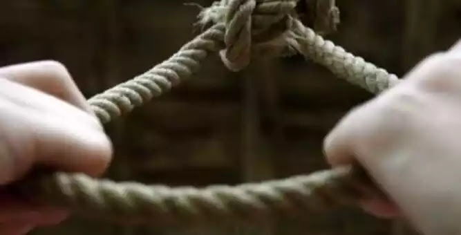Νέα αυτοκτονία φοιτήτριας! Κρεμάστηκε στο διαμέρισμά της στη Λάρισα