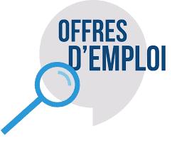 Avis _de_recrutement_:_Responsable_De_Projet