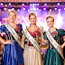 Oktoberfest Blumenau 2021 terá a mesma realeza de 2020