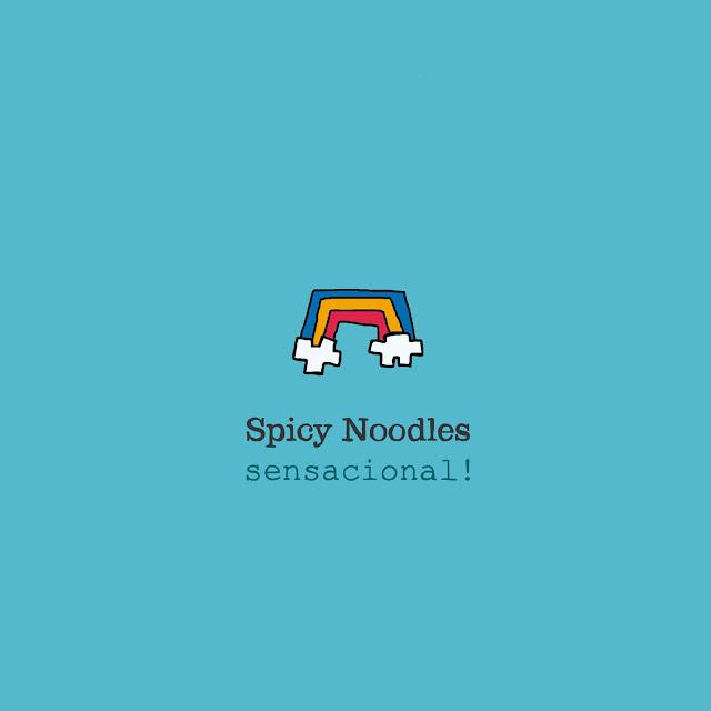 Spicy-noodles-sensacional