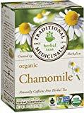 best stress relief tea